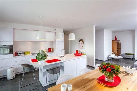 keuken greeploos hoogglans wit greeploze keuken hoogglans wit beste inspiratie voor