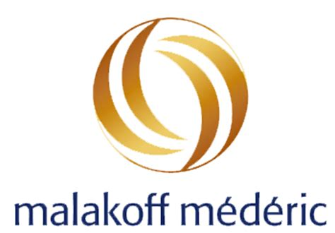 malakoff mederic siege malakoff m 233 d 233 ric les r 233 f 233 rences du cabinet ariane conseil