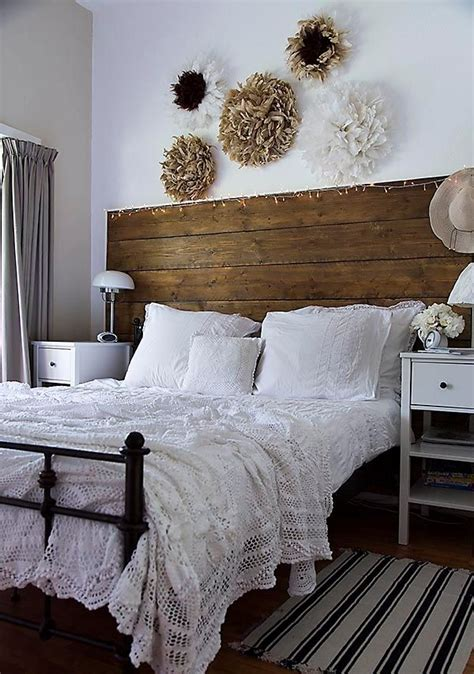 bedding decorating ideas 37 farmhouse bedroom design ideas that inspire digsdigs