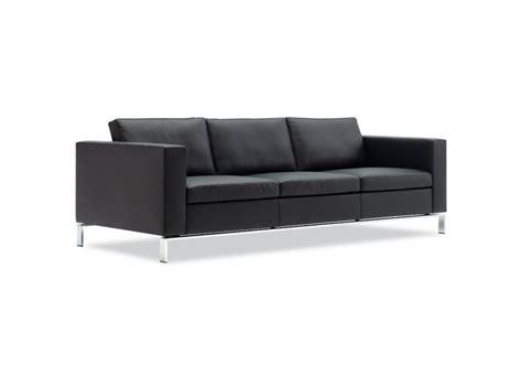 walter knoll sofa foster 503 walter knoll sofa milia shop