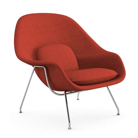 most comfortable mid century modern sofa most famous mid century modern furniture project pdf