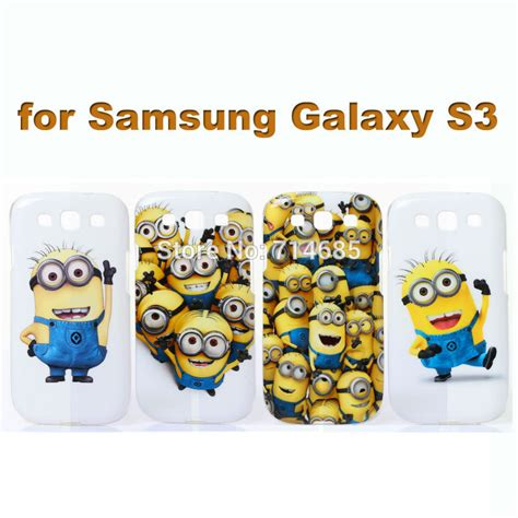 Baby Avenger For Samsung Grand 1 Neo Duos Grand 2 Prime S4 S5 duo yellow reviews shopping duo yellow reviews on