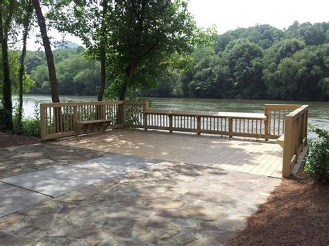 25 best images about Roswell River Landing on Pinterest