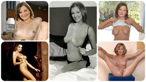 Alexandra Maria Lara Nacktefoto Com Nackte Promis Fotos Und Videos T Glich Neuer Inhalt