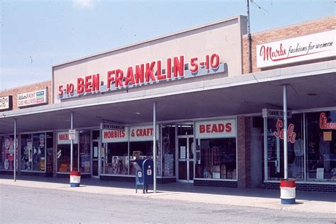 5 and dime store ben franklin 5 and dime back in the day pinterest