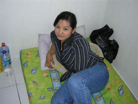 foto cewe gendut tante gendut pamer memek apexwallpapers com