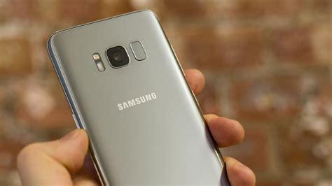 Samsung S8 Mapple Gold Garansi Sein Like New samsung galaxy s8 news uk price release date features
