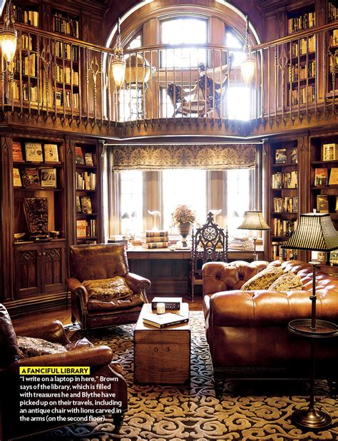 image library grand designs magazine homes pinterest cozy home library cozy library wow you had me at