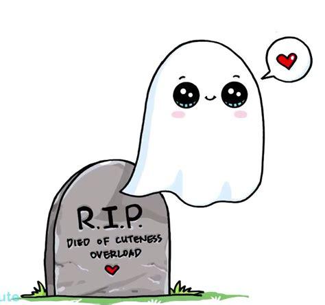 emoji film pinguin hasta muertos estamos kawaii kawai pinterest dessins