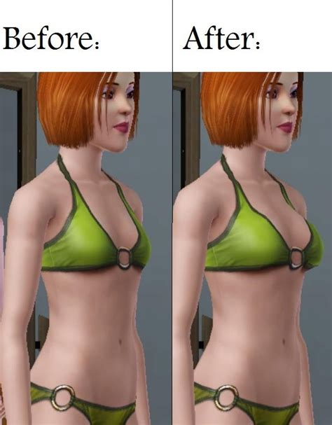 loverslab sims 3 adult guide newhairstylesformen2014com adult free object sims pussy in russian