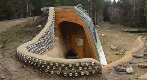 off grid living ideas off the grid living off land hour from vancouver home
