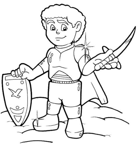 free coloring pages of knights armor knight in shining armor coloring page coloring pages