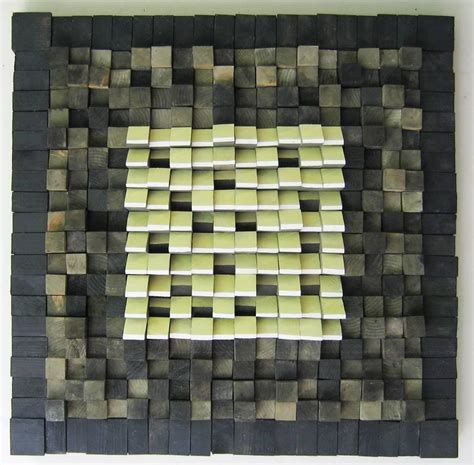 eccentricity of wood abstract wooden wall sculptures stephen walling oasis modern abstract wooden wall