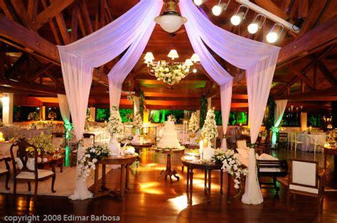 arreglos de salon para boda decoracion salon de recepcion para matrimonio boda wedding