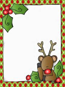 Christmas clip art borders lines iders car pictures