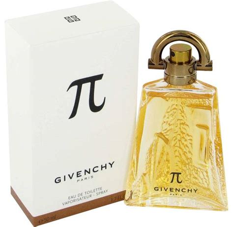 Parfum Givenchy pi cologne by givenchy buy perfume