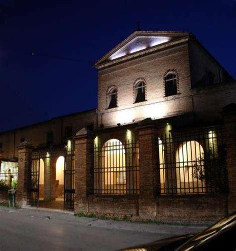 illuminazione palazzi storici illuminazione facciate edifici storici progettazione