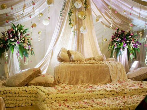 How To Decorate Master Bedroom stage decoration mughal e azam