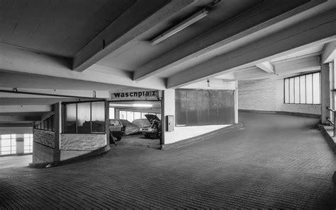 garagen in berlin berlin kant garagen palast in charlottenburg foto