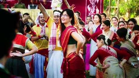 jagga jasoos 2017 full hindi movie watch online mp4 3gp download jagga jasoos 2017 movie web dl hd movies free