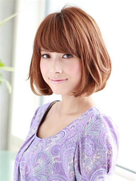 Japanese Hairstyle by Rasysa Japanese Hairstyle Hair And