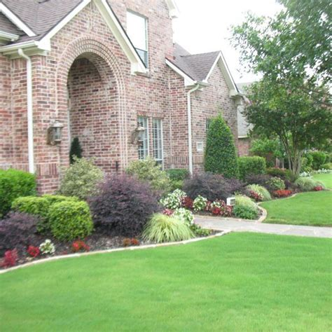 Backyard Ideas In Texas Image Result For Landscaping Ideas Small Yard