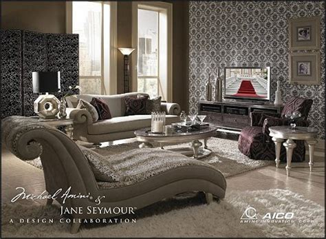 old hollywood bedroom decor decorating theme bedrooms maries manor hollywood glam
