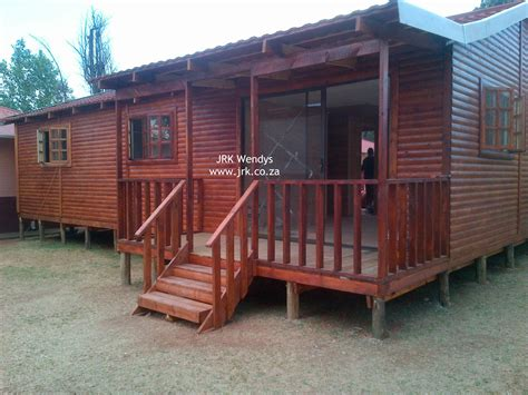 log cabin suppliers log homes wendy huts log cabins