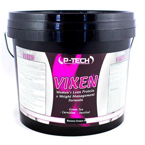 p tech supplements elite health supplements health supplements and