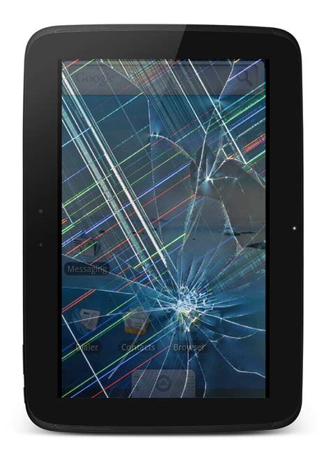 cracked android apps broken screen cracked prank android apps on play