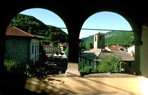 ufficio turismo toscana palazzuolo sul senio ufficio turismo mugello