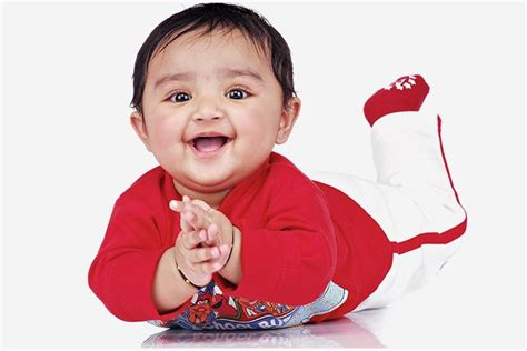 Kasur Bayi Yang Biasa kumpulan laki laki baik terbaru 2017 bayilelakiku