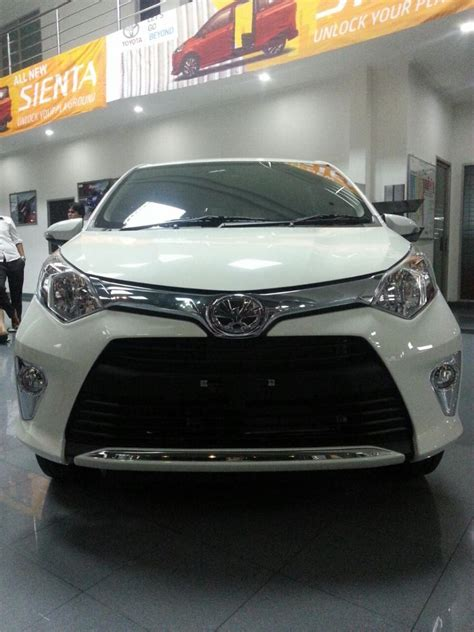 Karpet Dasar Toyota Calya promo toyota calya paling murah mobilbekas