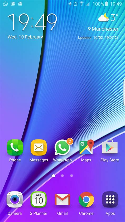 house themes for android home screen layouts and how to theme them android central