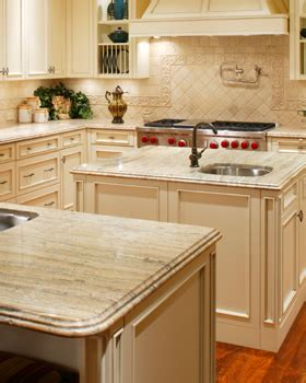 Soapstone Countertops Columbus Ohio Columbus Marble Countertops Granite Marble Pittsburgh