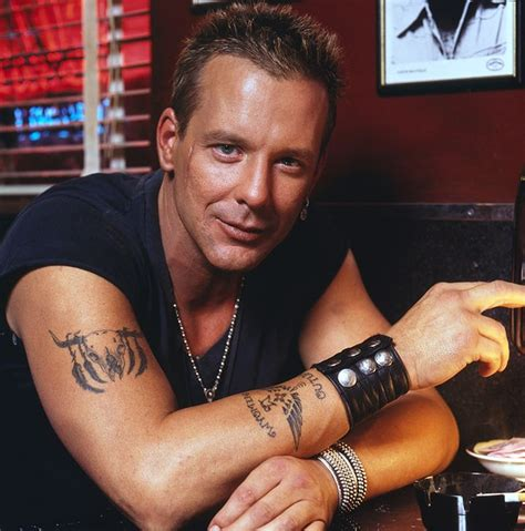 mickey rourke tattoos 84 best mickey rourke walls images on mickey