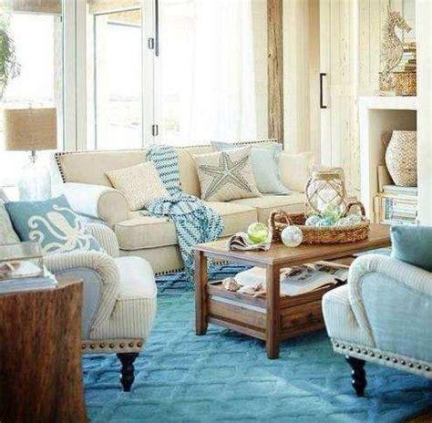 Livingroom Themes by Best 25 Living Room Ideas On Coastal