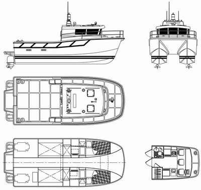 speed boat under 10000 st 10000 platform uniwork boats