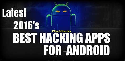 best android hacks best 25 hacking apps for android phone 2018 hacking tools