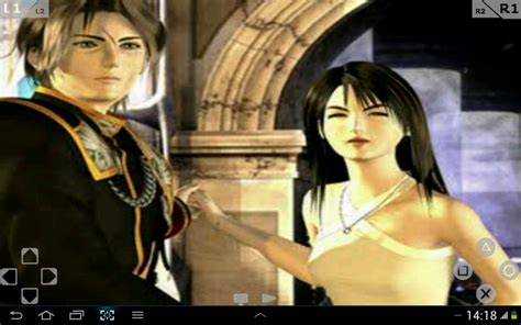 emuparadise final fantasy final fantasy viii ntsc u disc2of4 iso