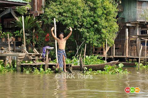 boat tour ayutthaya historical ayutthaya private tour from bangkok bkk tours