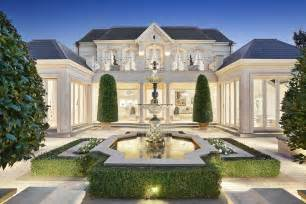 design a mansion 10 glyndon avenue brighton vic 3186 luxury property
