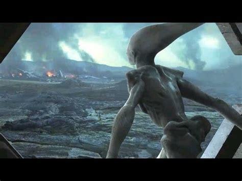 film robot et extraterrestre prometheus une fin alternative et les r 233 ponses 224 vos