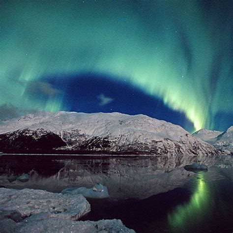 when to go to alaska for northern lights alaska s northern lights places i d like to go