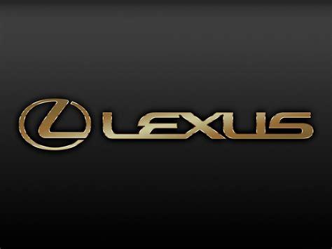 gold lexus logo gold lexus logo wallpaper lexus