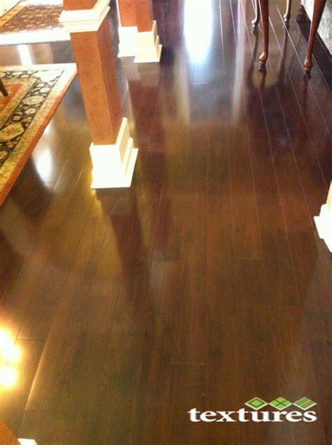clean laminate flooring textures flooring