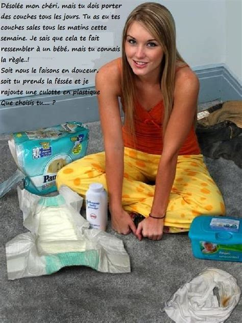 find abdl adult baby boy mommy mommies nanny diaper photos on pinterest