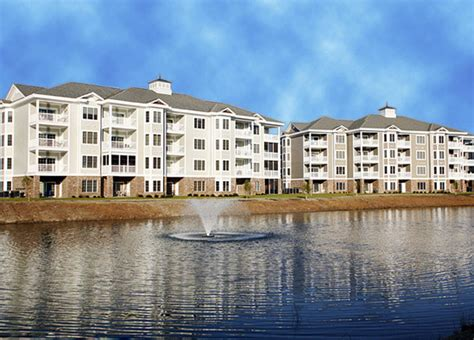 south myrtle beach house rentals myrtle beach spacious loft style 3 bedroom 2 bath golf condo