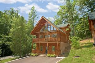 Rent The Smokies 5 Bedroom Cabin Rental Pigeon Forge Tn With Pool Access