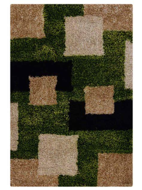 modern shaggy rugs 5x8 modern shaggy area rug